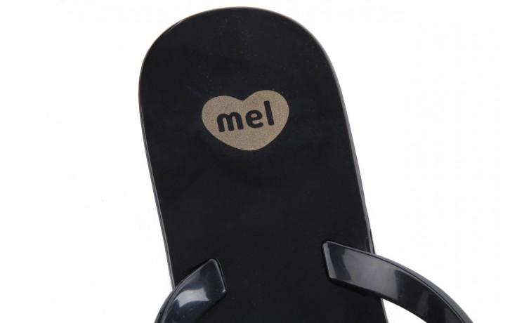Mel 31531 black 5