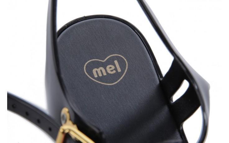 Mel 31532 black 6