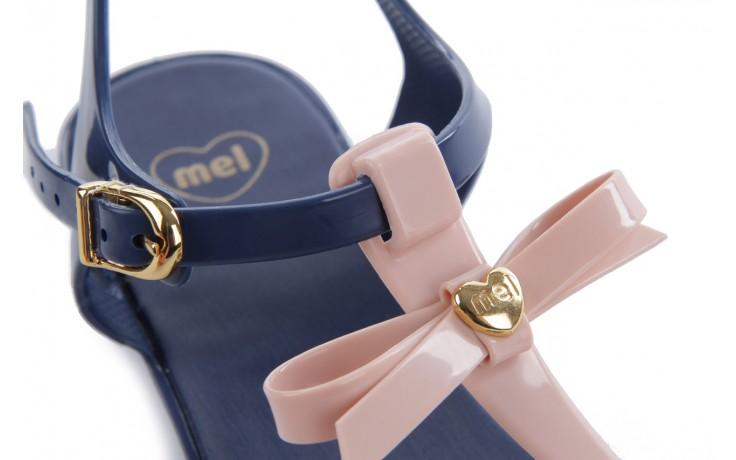 Mel 31532 blue-pink 4