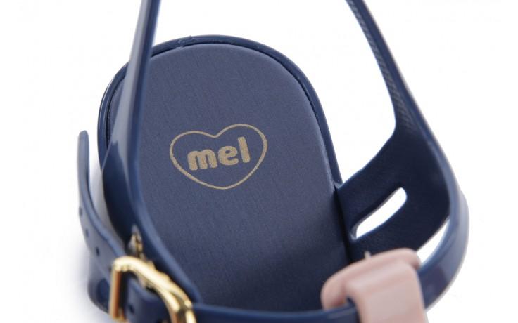 Mel 31532 blue-pink 5