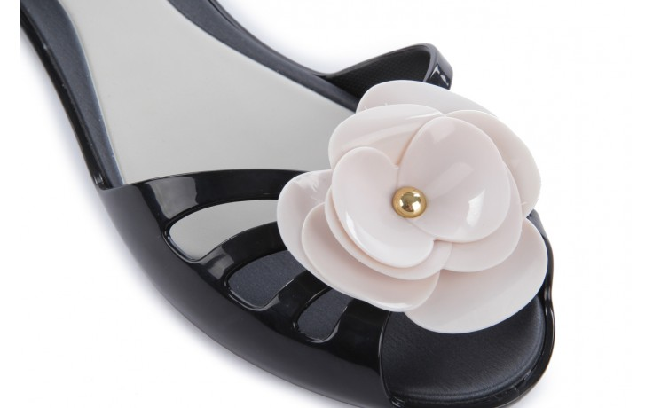 Mel 31536 black-beige - nasze marki 5