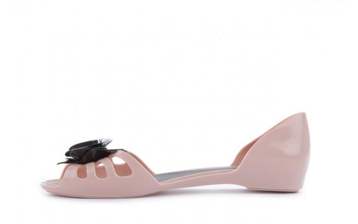 Mel 31536 pink-black 2