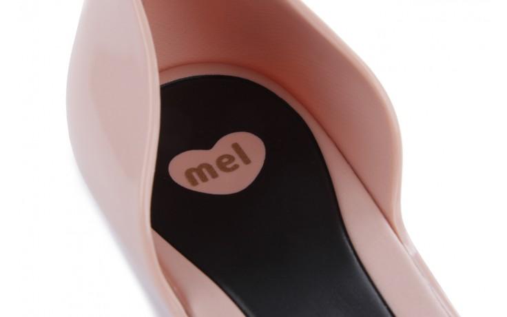Mel 31536 pink-black 6