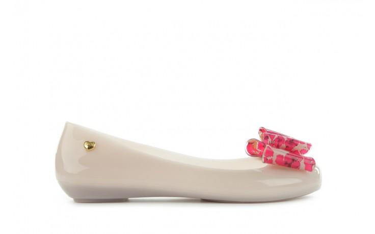 Mel 31537 beige-pink