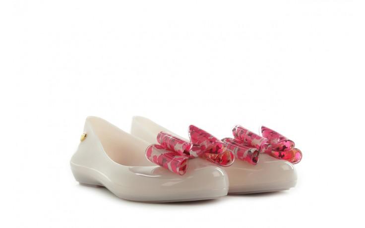 Mel 31537 beige-pink 1