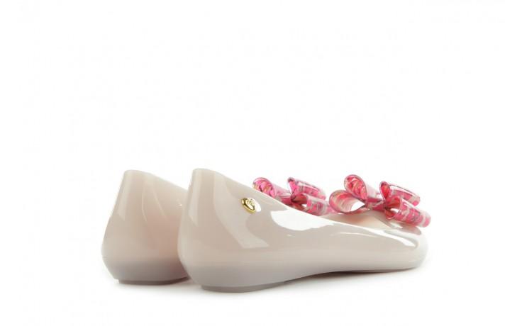 Mel 31537 beige-pink 3