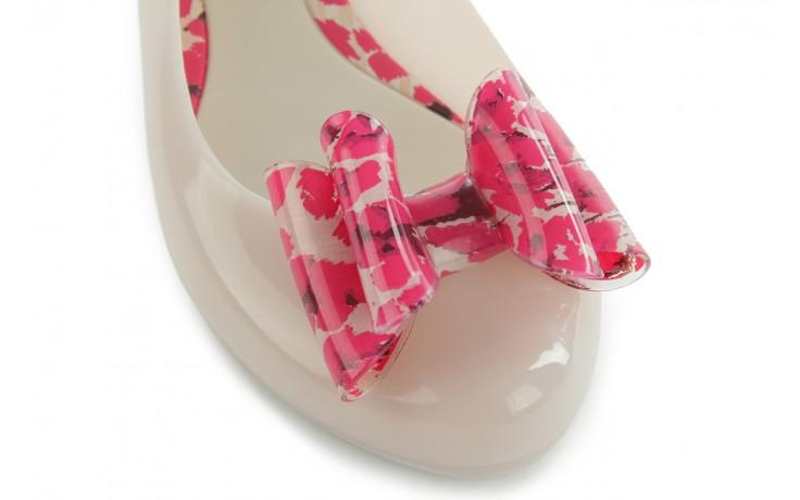 Mel 31537 beige-pink 5
