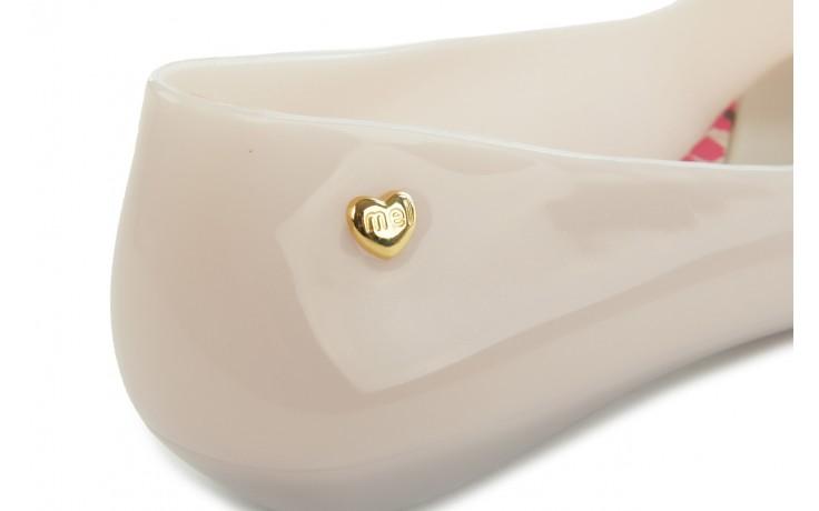 Mel 31537 beige-pink 6