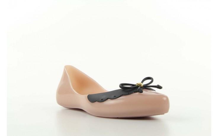Mel 31539 pink-black 1