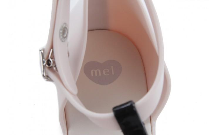Mel 31541 beige-black 7