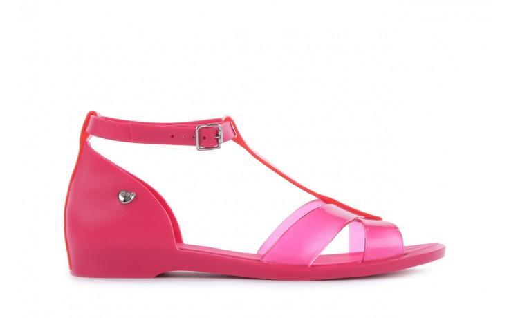 Mel 31541 pink