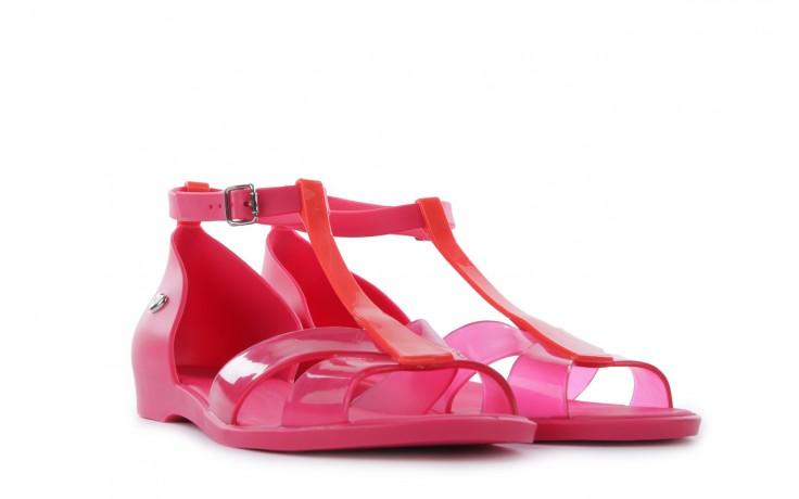 Mel 31541 pink 1