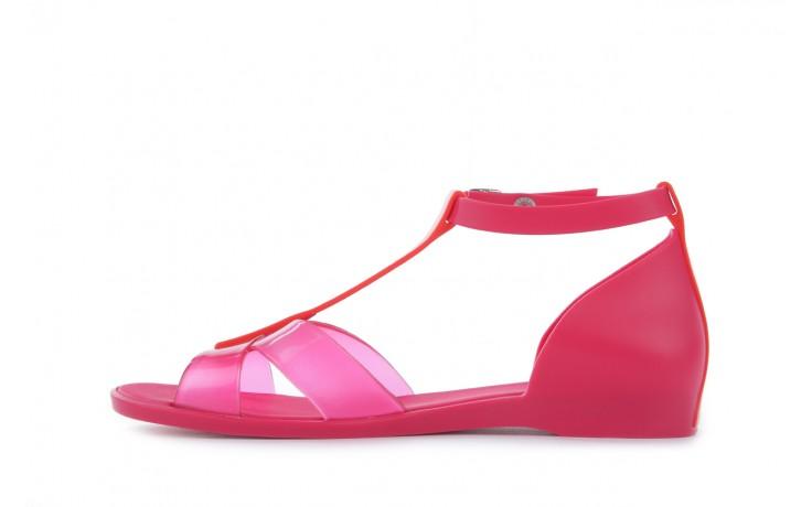Mel 31541 pink 2