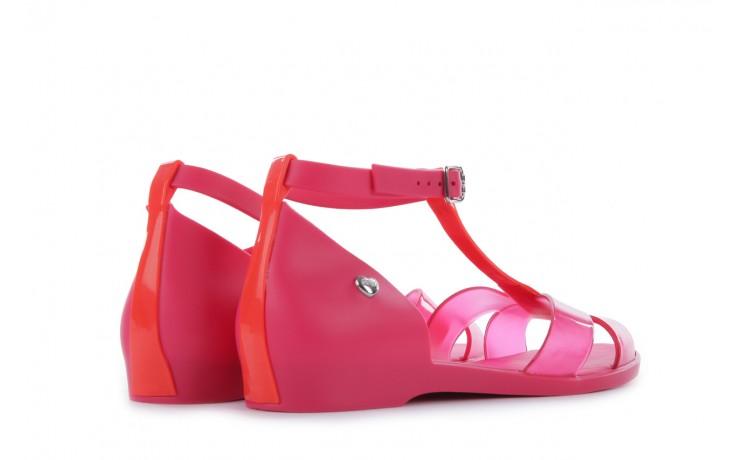 Mel 31541 pink 3