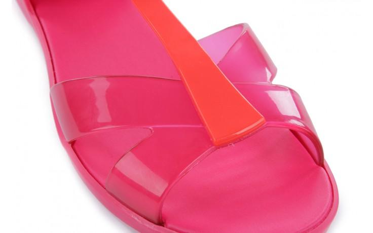 Mel 31541 pink 6