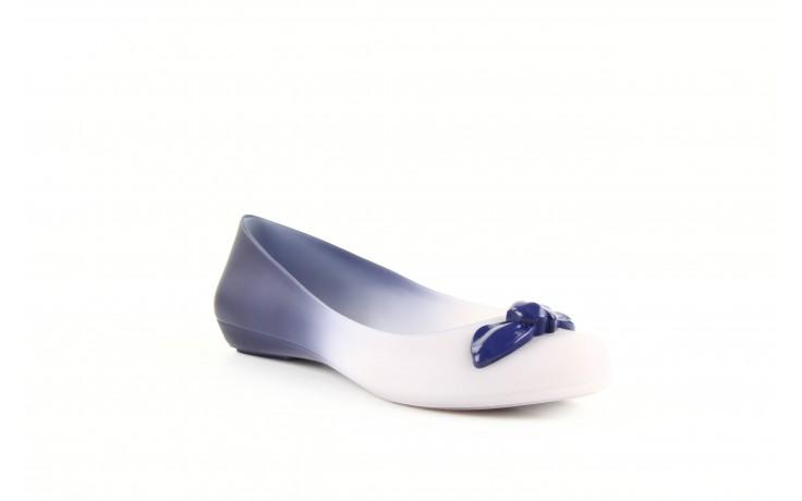 Mel 32113 beige-blue 2