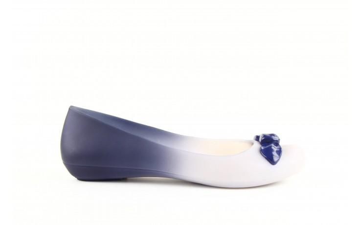 Mel 32113 beige-blue 4