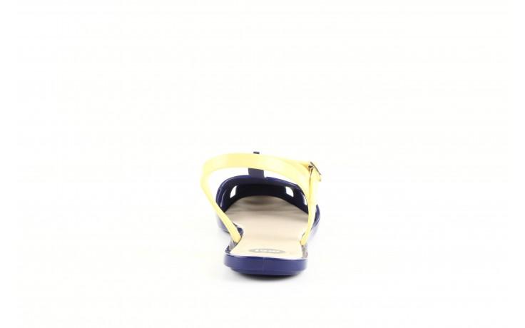 Mel 32115 blue-yellow