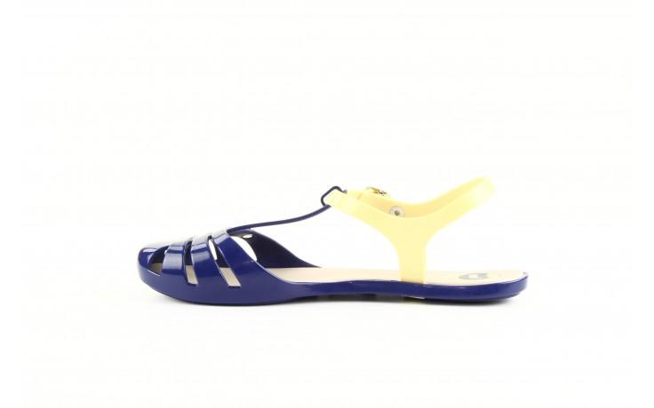 Mel 32115 blue-yellow 5