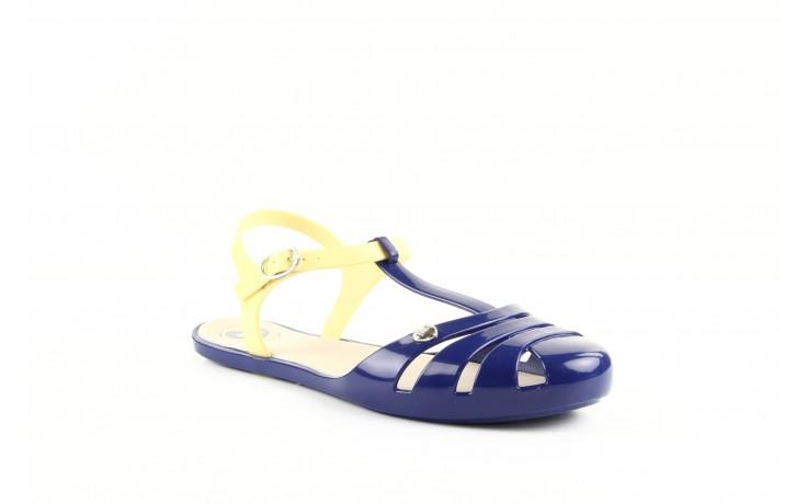 Mel 32115 blue-yellow 2