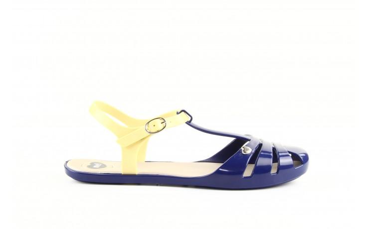 Mel 32115 blue-yellow 3