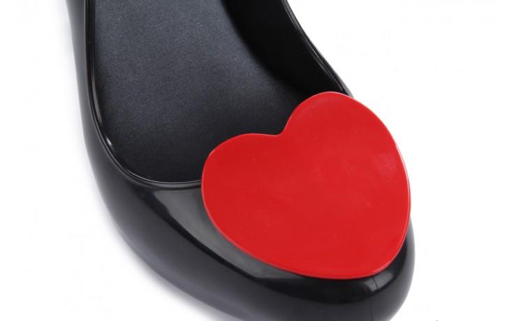 Mel 32119 black-red 5