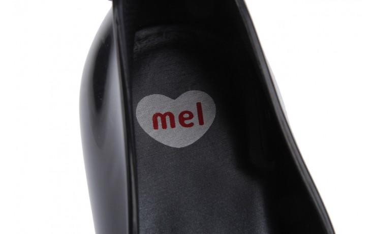 Mel 32119 black-red 6