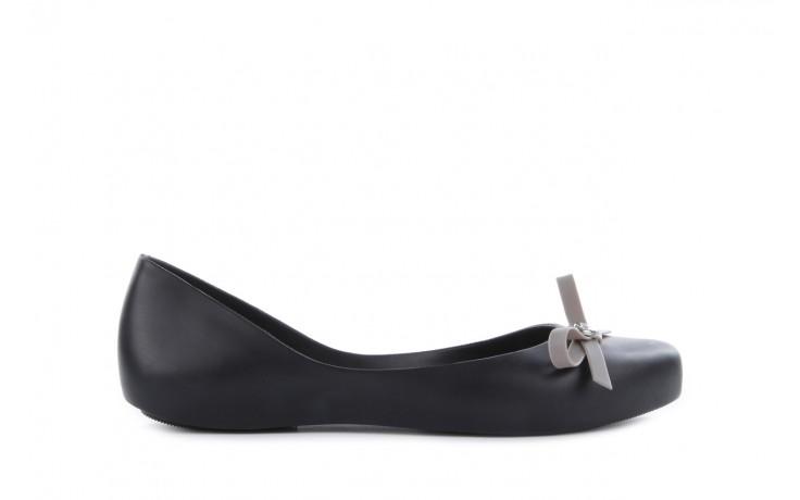 Mel 32133 black-grey