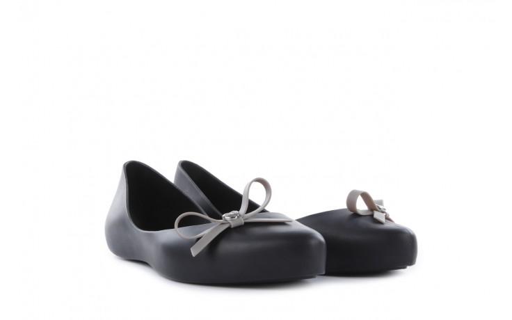 Mel 32133 black-grey 1
