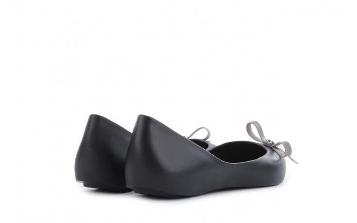 Mel 32133 black-grey 3