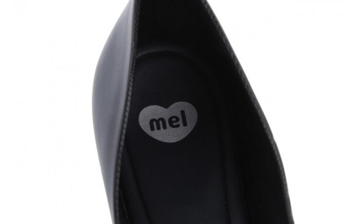 Mel 32133 black-grey 5