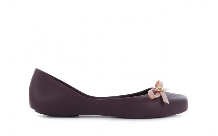Mel 32133 burgund-pink