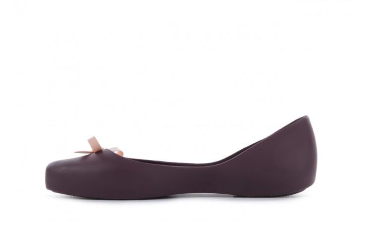 Mel 32133 burgund-pink 2