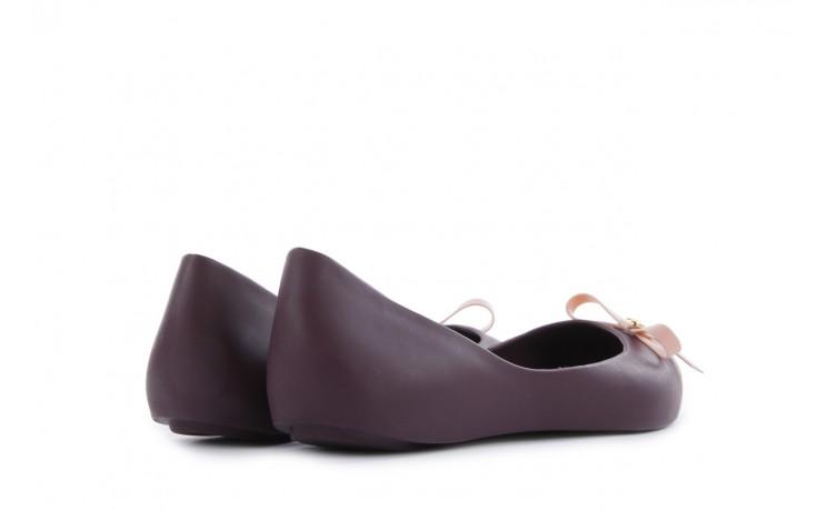Mel 32133 burgund-pink 3