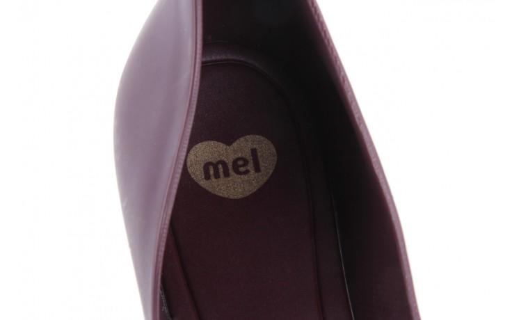 Mel 32133 burgund-pink 6