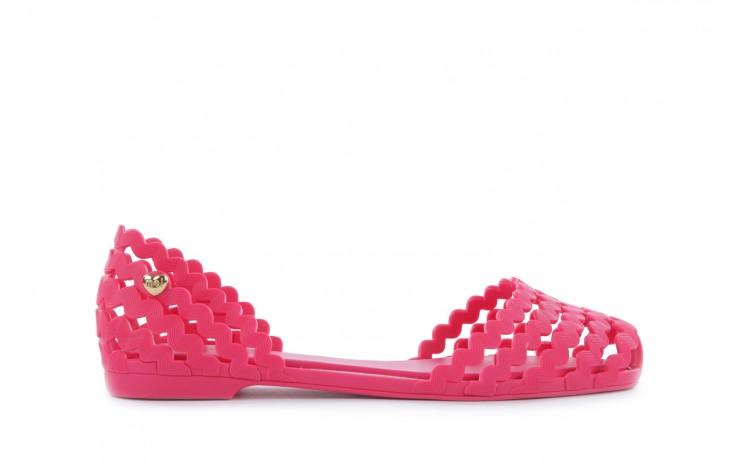 Mel 32143 pink