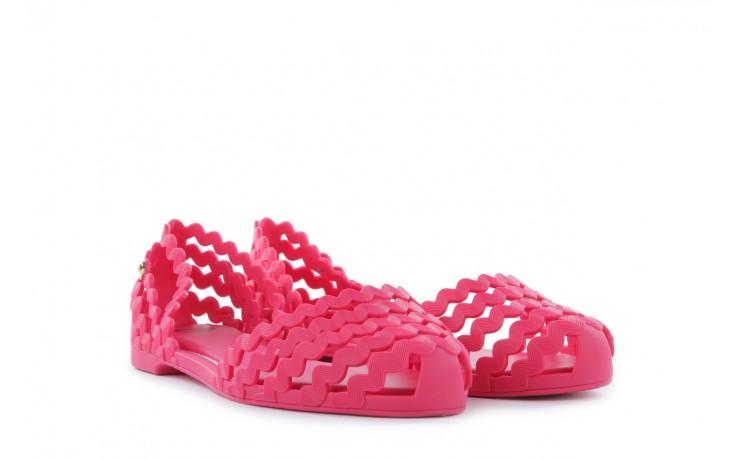 Mel 32143 pink 1