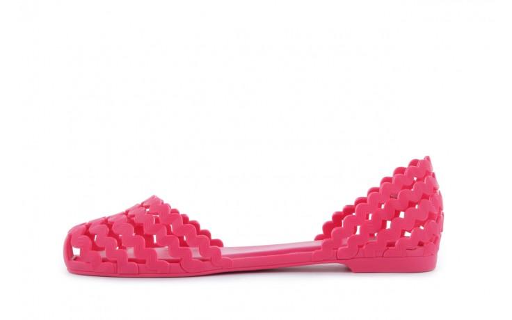 Mel 32143 pink 2