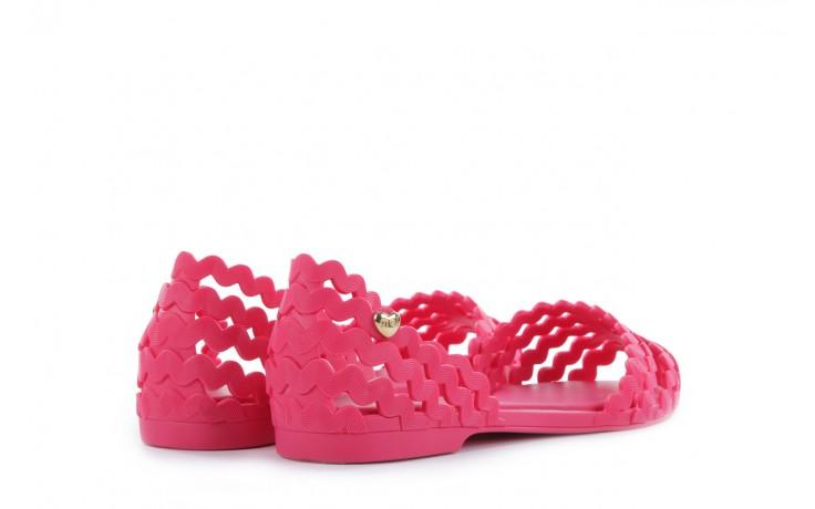 Mel 32143 pink 3
