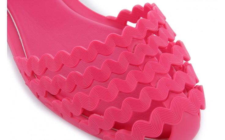 Mel 32143 pink 5