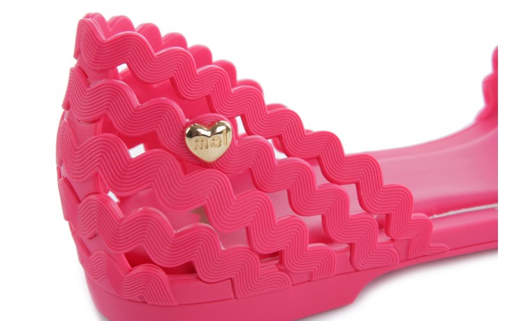 Mel 32143 pink 6