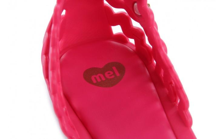 Mel 32143 pink 7