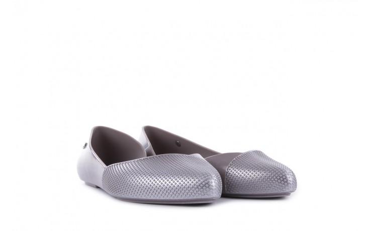 Mel 32147 grey 1