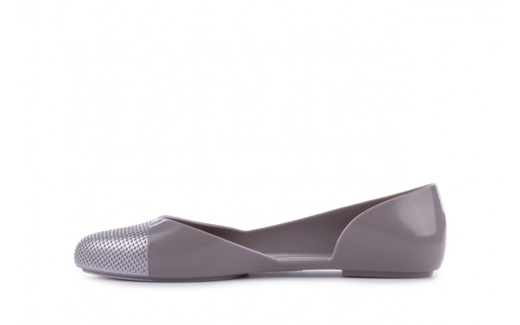 Mel 32147 grey 2