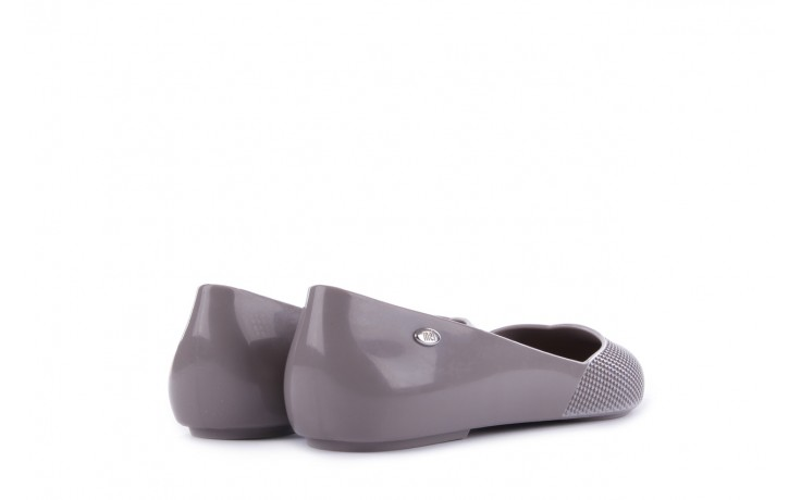 Mel 32147 grey 3