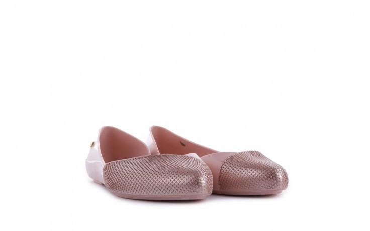Mel 32147 light pink 1