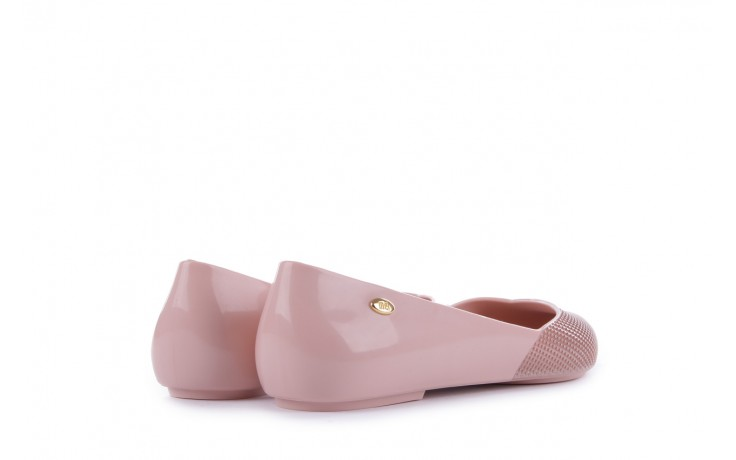 Mel 32147 light pink 3