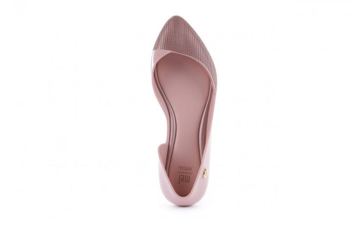 Mel 32147 light pink 4