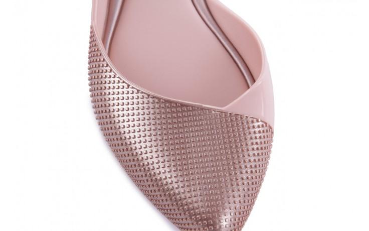 Mel 32147 light pink 5