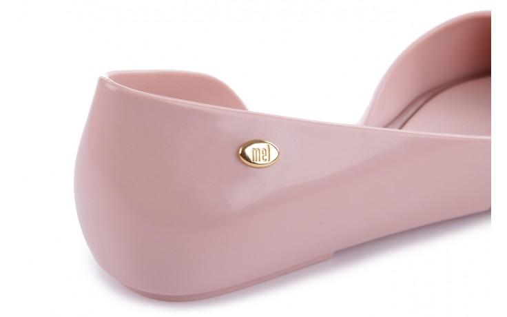 Mel 32147 light pink 6